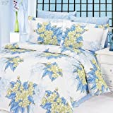 Dophia DO174Q Sarah Duvet Cover Bedding Collection