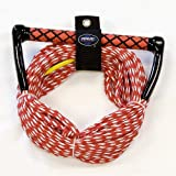 RAVE 1-Section Elite Ski Rope