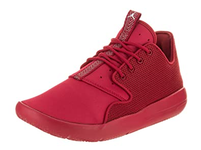 save off 4e316 bd7ce Nike Jordan Kids Jordan Eclipse BG Gym Red White Gym Red Running Shoe 4. 5  Kids US  Buy Online at Low Prices in India - Amazon.in