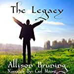 The Legacy | Allison Bruning