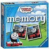 thomas the train electronic - Thomas and Friends Thomas the Train Memory Game