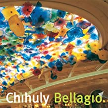 Chihuly Bellagio [With DVD]