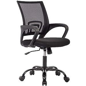 Office Chair Ergonomic Cheap Desk
