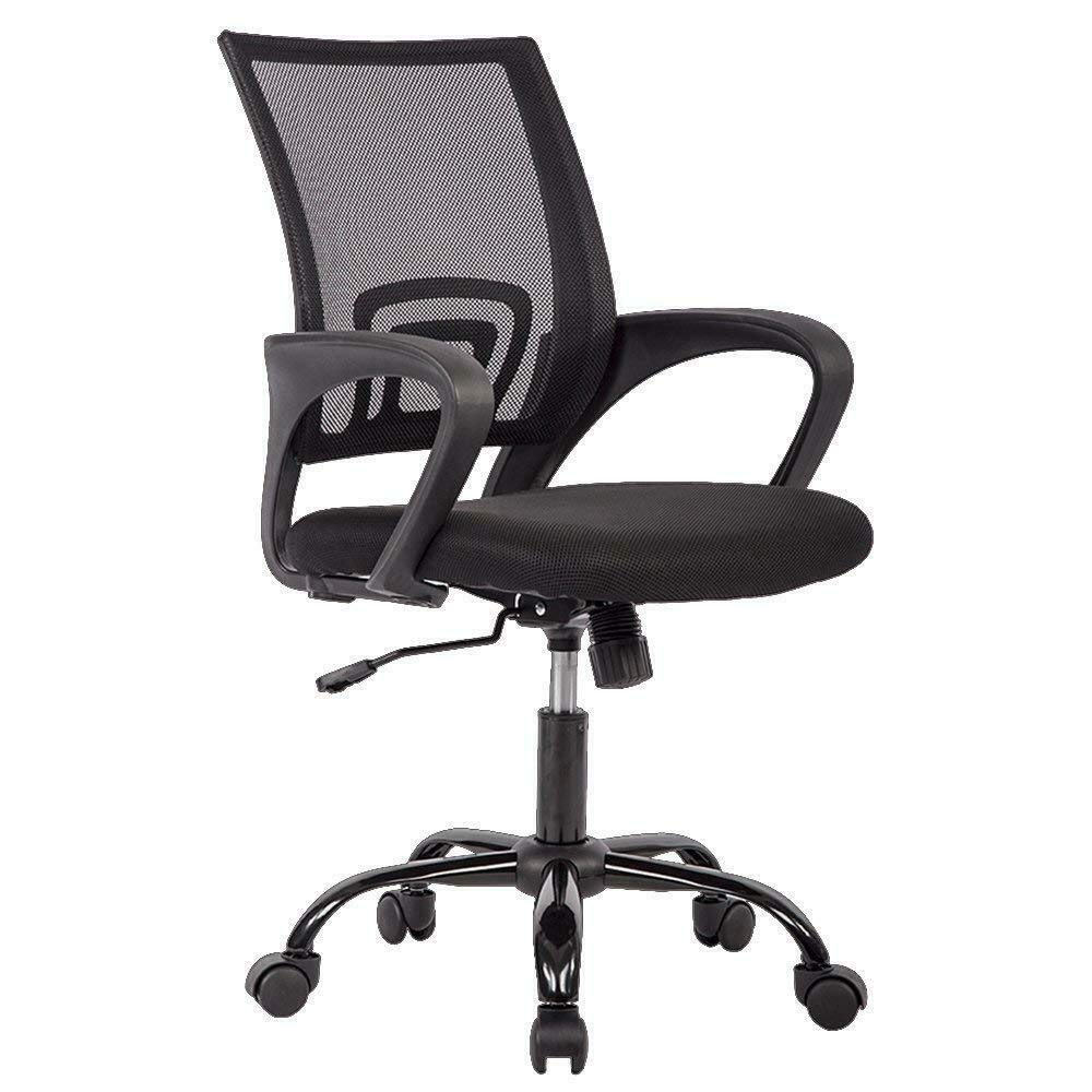 Astonishing Details About Office Chair Ergonomic Cheap Desk Chair Mesh Computer Chair Lumbar Support Ncnpc Chair Design For Home Ncnpcorg