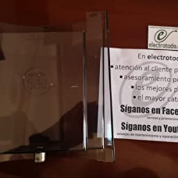Porta Capsulas Cafetera OBLO DOLCE GUSTO -KRUPS. Modelos KP1105 ...