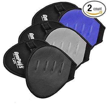 Amazon.com: Almohadillas GymPaws, muy bien valoradas ¡ ...