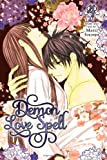 Demon Love Spell, Mayu Shinjo, 1421553651