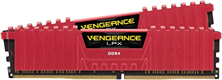 Corsair Vengeance Lpx 16gb Ddr4 4000mhz C19 Xmp 2 0 Computer Zubehör