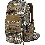 Search : Slumberjack Hone Backpack Kryptek Highlander