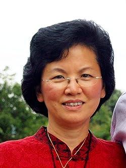 Shou-Ching Jaminet