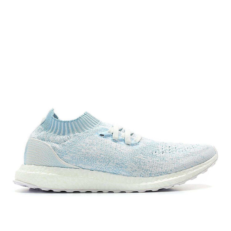 adidas メンズ カラー: ブルー B073XVT5N3