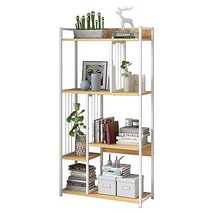 Fine Amazon Com Axdwfd Floating Shelves Bookshelf Shelf Floor Download Free Architecture Designs Scobabritishbridgeorg