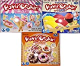 Foreign Candies