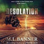 Desolation   ML Banner
