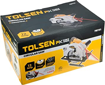 Tolsen 79731 featured image 7