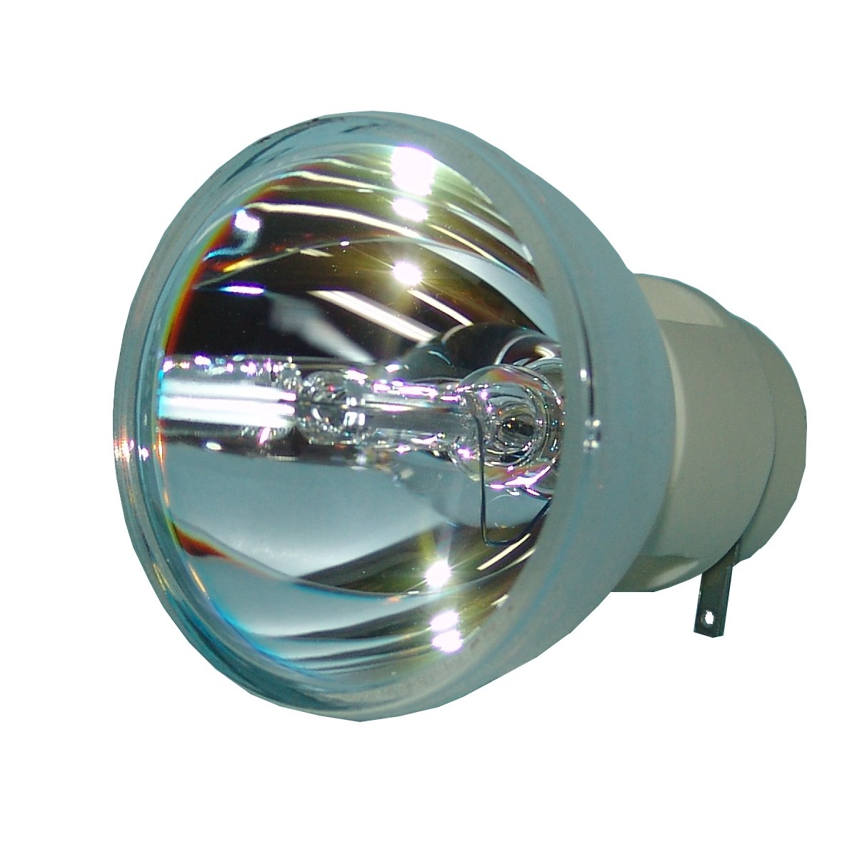 Original Osram Projector Lamp Replacement for Optoma EH415 (Bulb Only)