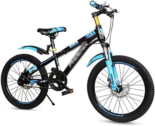 Bicicletas Triciclos De Los Niños Al Aire Libre Viajes Pedal ...
