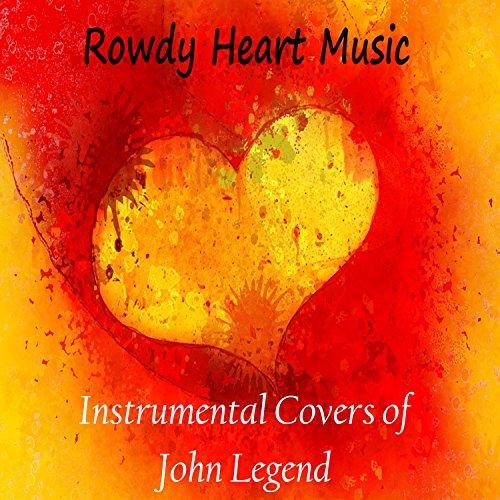 Amazon com: Piano Tribute to John Legend: Piano Tribute Players: MP3