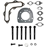Carbpro New Cyclinder Head Gasket For Kohler Engines Kit Replace 20 841 01-S