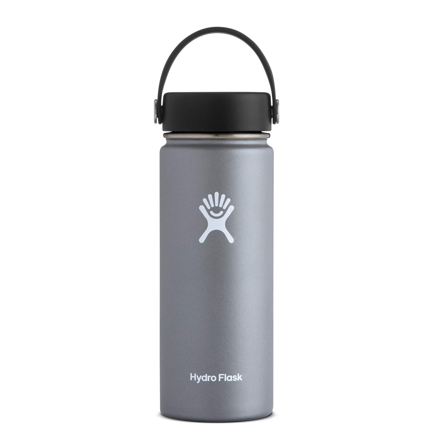 Top 10 Best Stainless Steel Water Bottle Reviews in 2020 7