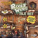 Rivet Wars: Tile Set RW0007