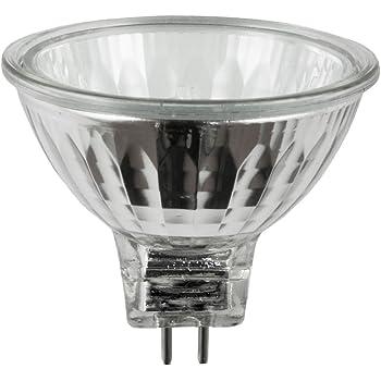 Hi 110 Mr16 Halogen Light Bulb For Fiber Optic Lighting