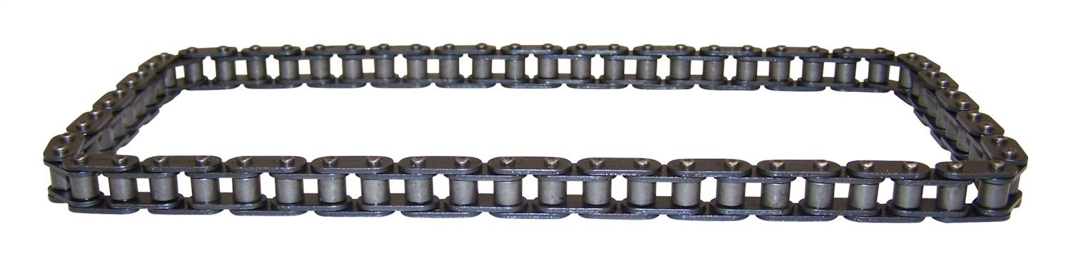 Crown Automotive J3242300 Timing Chain