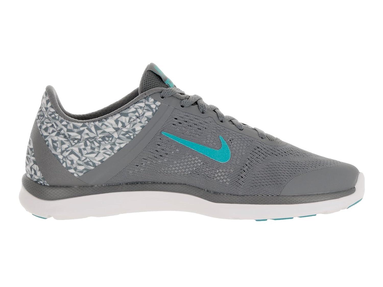 Nike In-Saison Tr 5 Drucken Trainingsschuh: Amazon.de: Schuhe & Handtaschen