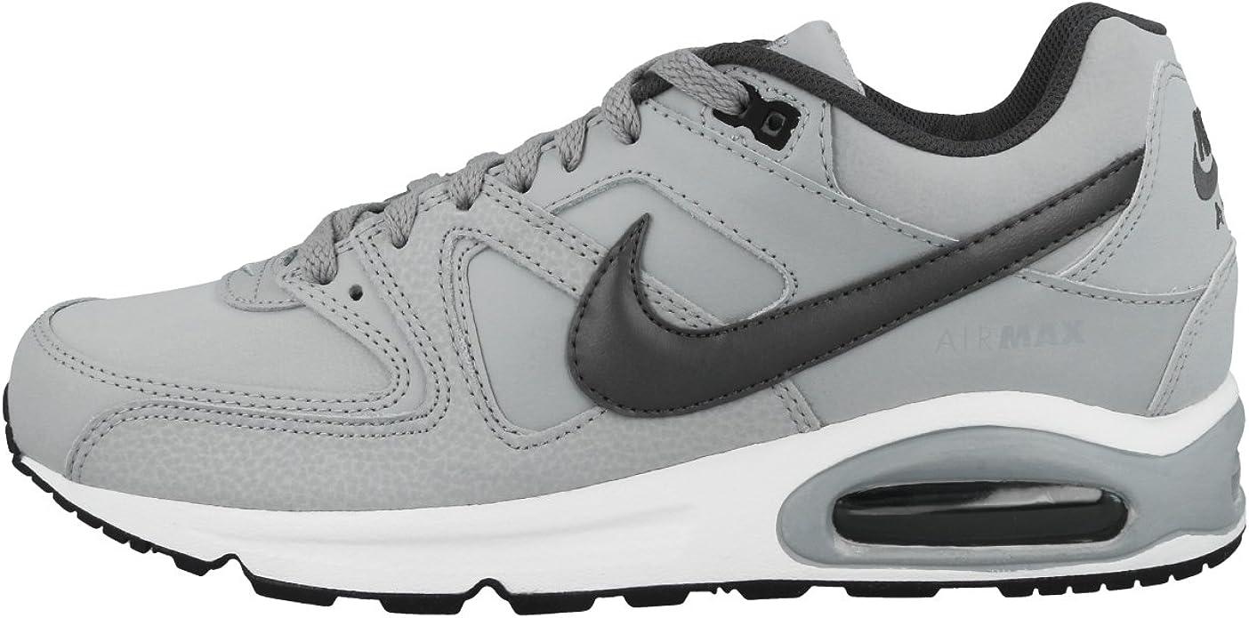 Nike 749760 Chaussures de course Homme: