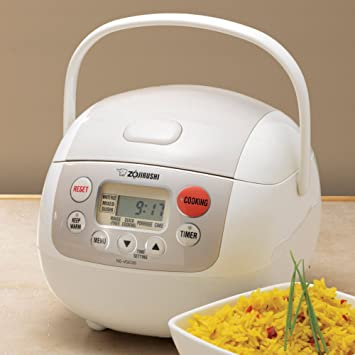 Excellent rice using grains for other cooker your rice cooker