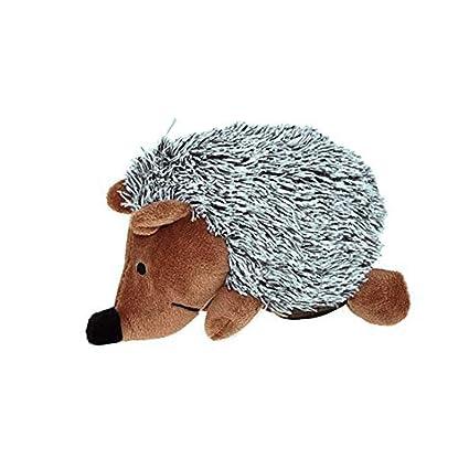 G-wukeer Muñecos de Peluche, Juguetes para Mascotas Seguros ...