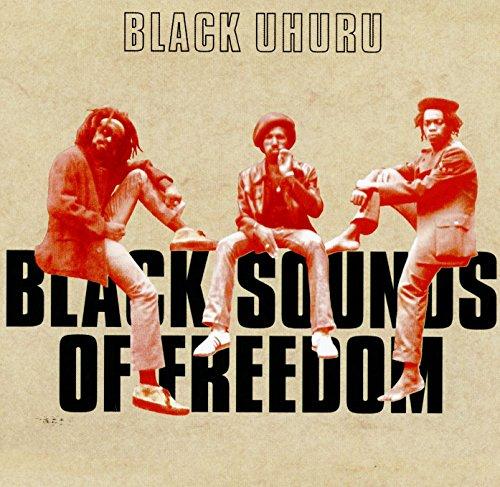 UPC 601811205129, Love Crisis/Black Sounds of Freedom