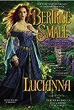 Lucianna (The Silk Merchant's Daughters)
