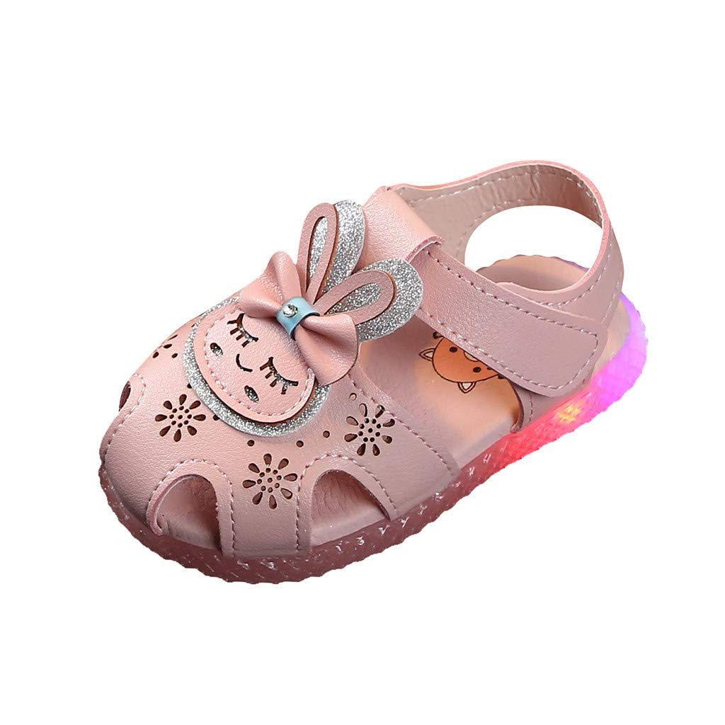 for 1-3 Years old Fashion Baby Infant Walking Shoes Toddler Girls Princess Shoes