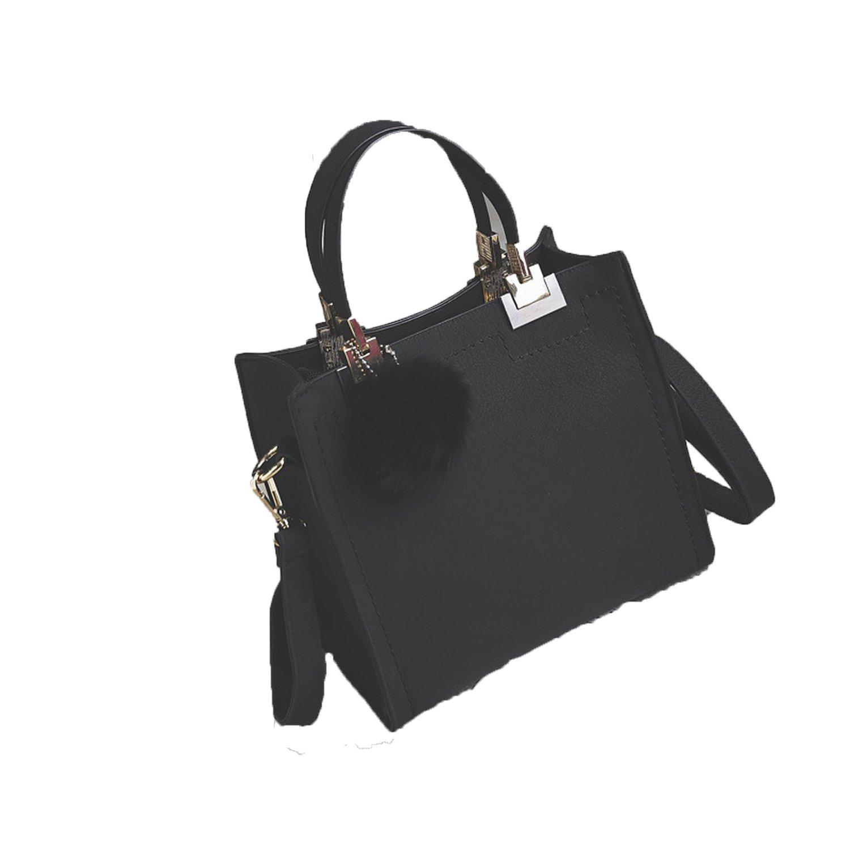Amazon.com: Venta caliente bolso de mano bolso de mano para ...