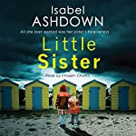 Little Sister | Isabel Ashdown