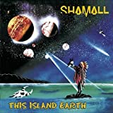 This Island Earth by Shamall (2012-01-24?