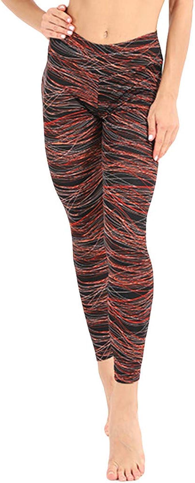 Pantalones Holgados Mujer Verano Leggings Blancos NiñA ...