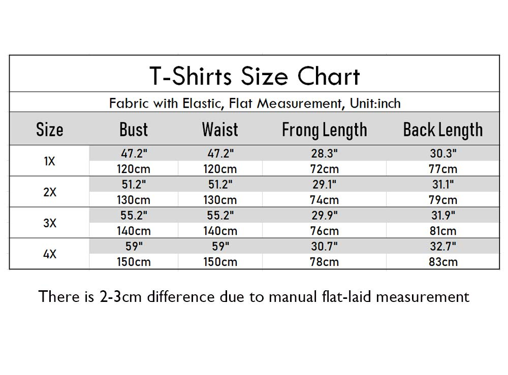 Basic Tshirts for Women Short Sleeve T-Shirt Tops Casual Loose Tees