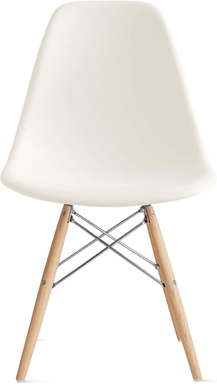 Best Herman Miller Eames Chair