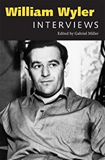 william wyler the collector