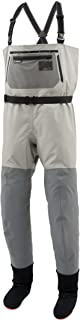 product image for Simms Headwaters Pro Stockingfoot Waders, Boulder, XL