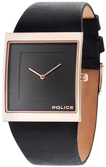 POLICE SKYLINE relojes hombre R1451275003