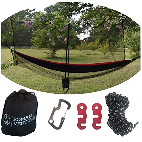 Best Hammock Mosquito Amp Bug Nets 2019 7 Choices 100