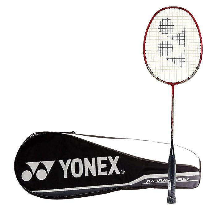 YONEX NANORAY 7