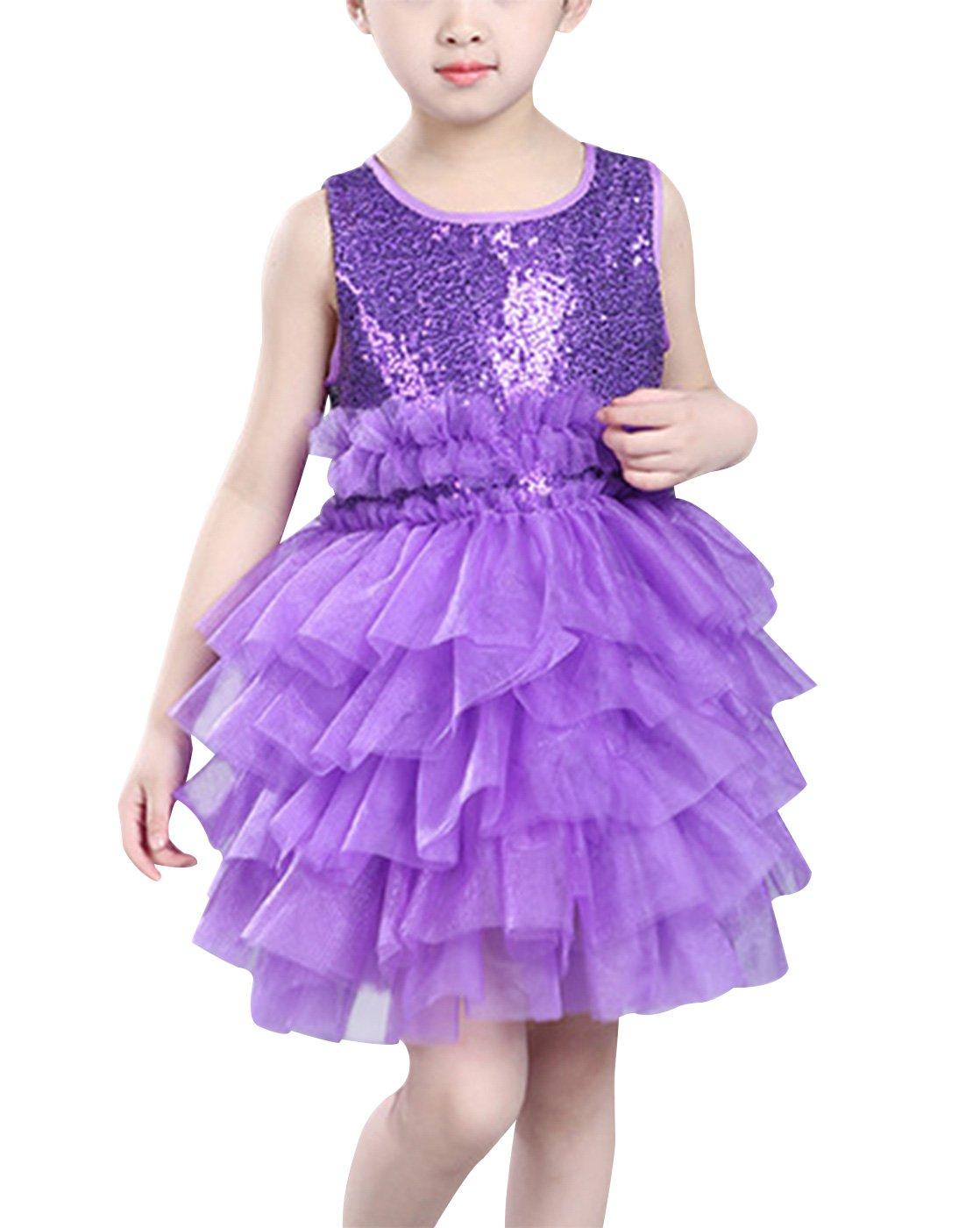 Lujo Vestidos De Fiesta Para Niñas Reino Unido Composición - Vestido ...