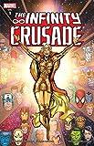 Infinity Crusade Vol. 1