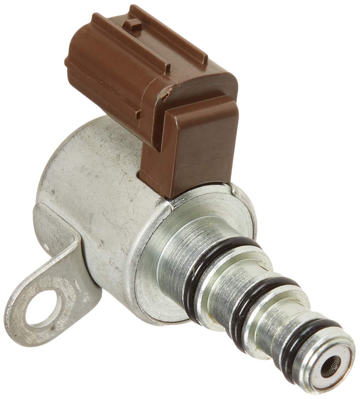 Best Rated in Automotive Replacement Kick-Down Solenoids