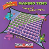 Making Tens, John Burstein, 0836838270