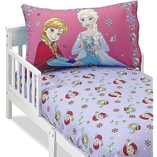 Elsa Bed: Amazon.com